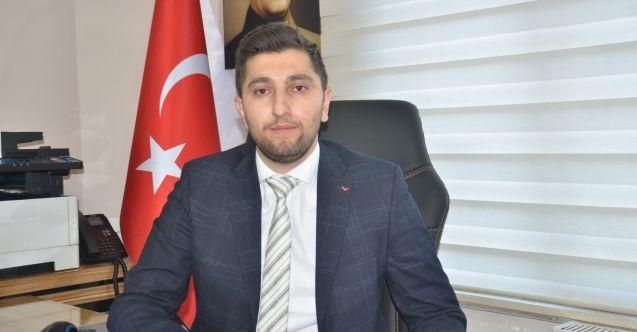 Başkan Gül: 'Çanakkale Zaferi, özgürlük meşalesinin yakıldığı savaştır'