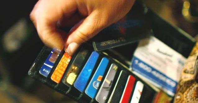 Kredi kartında asgari ödeme tutarı indirildi