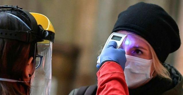 Elbistan'da toplu alanlarda maske takma zorunluluğu getirildi