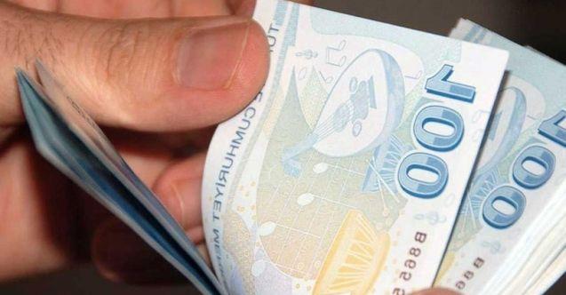 Kahramanmaraş'ta vicdansızlığın bu kadarı: Yaşlı adamın parasını alıp kaçtı