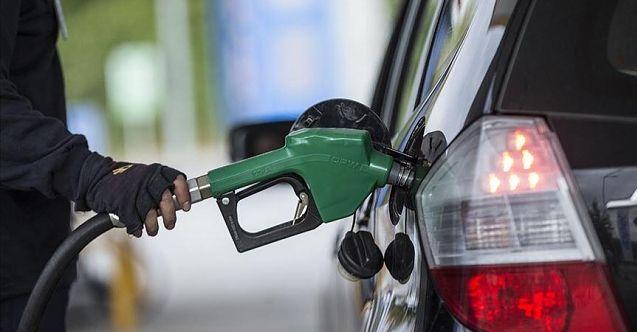 Petrol piyasasında sert düşüş! Motorine büyük indirim geliyor...