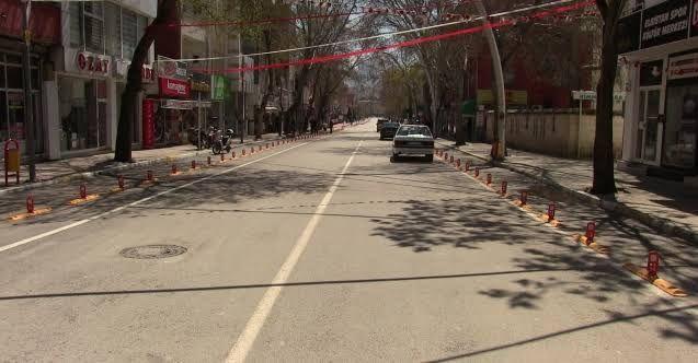 3 gün daha sokağa çıkma yasağı geliyor! Cumhurbaşkanı Erdoğan açıkladı...