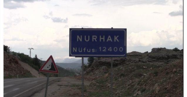 Nurhak'da şimdiye kadar hiçbir koronavirüs vakasına rastlanmadı