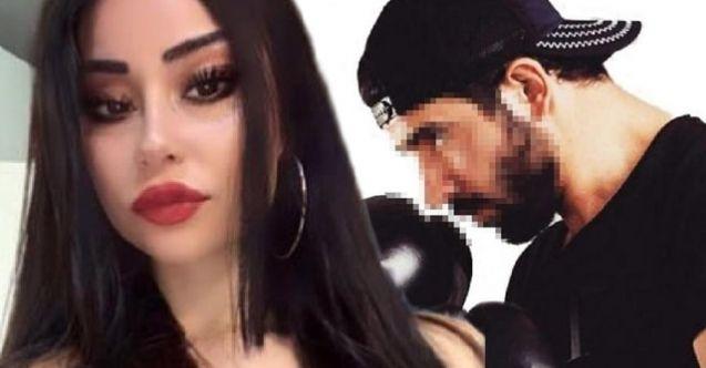 Milli boksör, Kahramanmaraşlı kız arkadaşını bıçaklayarak öldürdü