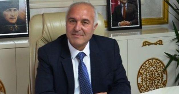 Ahmet Tıraş, sahte hesaplardan yapılan asılsız paylaşımlara yanıt verdi