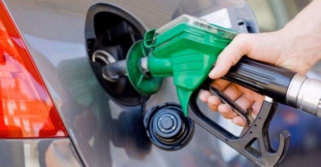 Araç sahiplerine kötü haber: Benzin ve motorine bu gece itibariyle zam geliyor