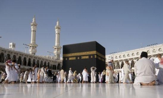 Hacı adaylarına kötü haber Suudi Arabistan'dan geldi
