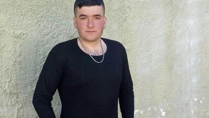 İçişleri Bakanlığı: Musa Orhan Jandarma Genel Komutanlığından ihraç edildi