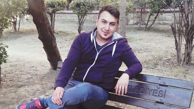 Afşin'de cinayet: Tartıştığı arkadaşını bıçaklayarak öldürdü!