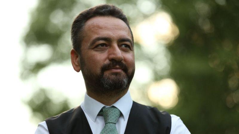 Elbistan Belediyesi şiir yarışmasında dereceye girenler belli oldu