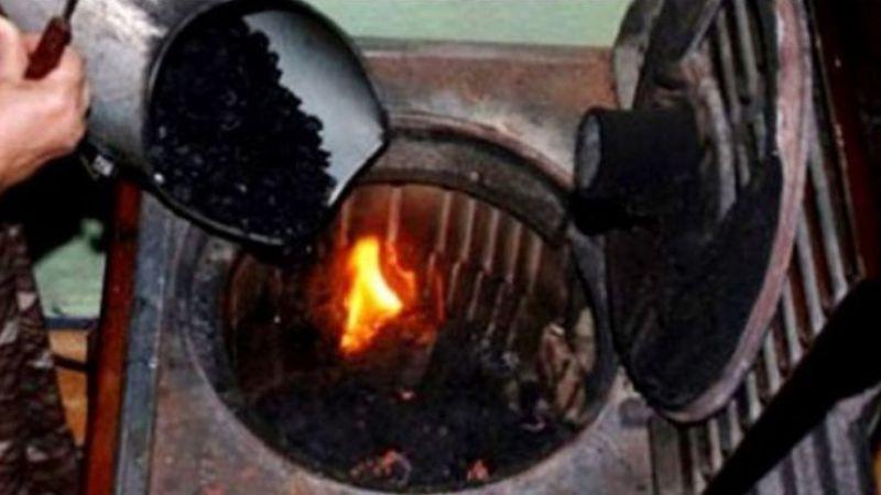 Kahramanmaraş'ta karbonmonoksit zehirlenmesi: 2 ölü