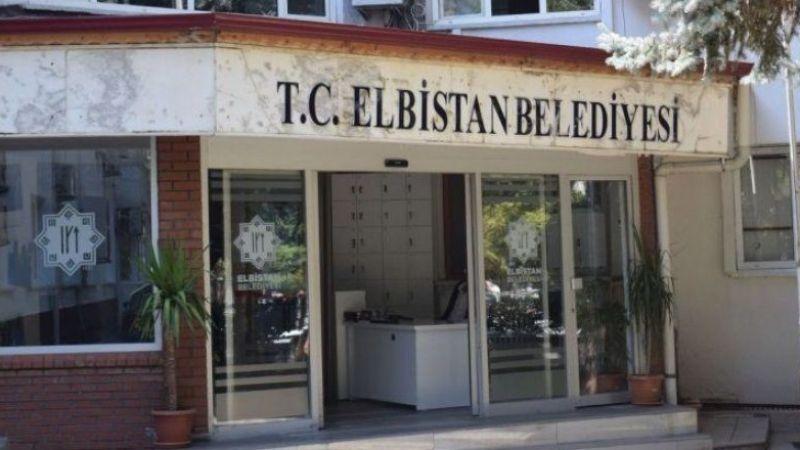 Elbistan Belediyesi üretici kadınlara destek olacak