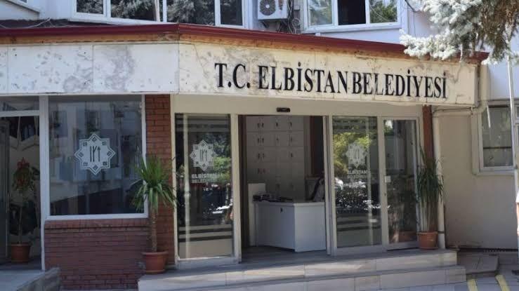 Elbistan Belediyesi fotoğraf yarışmasının süresi uzatıldı