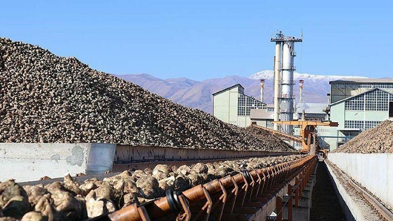 Türkiye Şeker Fabrikaları'na ait 18 arazi satıldı: Listede Afşin ve Göksun'da var!