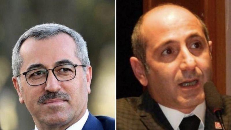 Milletvekili Öztunç'un iddialarına Başkan Güngör'den yanıt