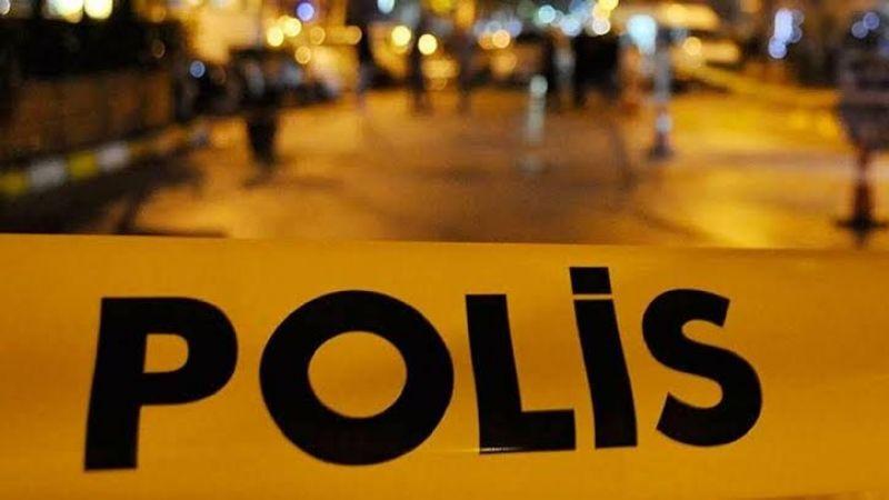Elbistan'da kazada yaralandığı sanılan sürücü bıçaklandı