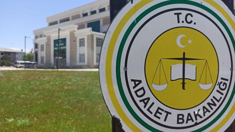 Yoğurt kovasında uyuşturucu ticareti yapan sanıklara 17 yıl 6 ay hapis ve 35 bin lira para cezası
