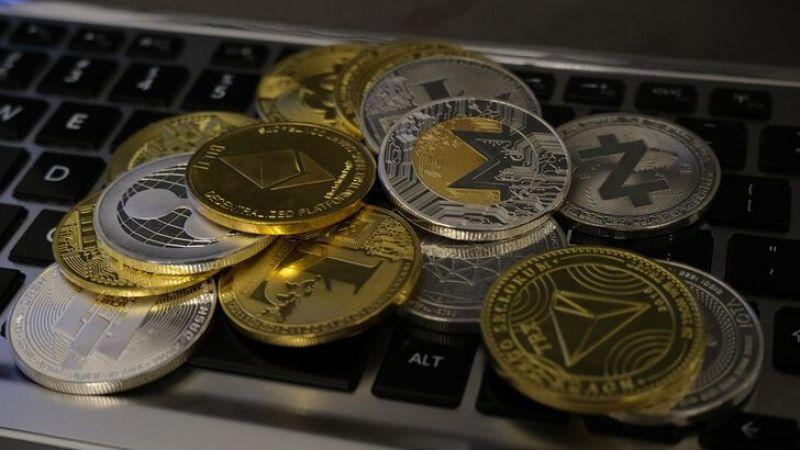 Hindistan'dan kripto para adımı! Yasal hale geliyor