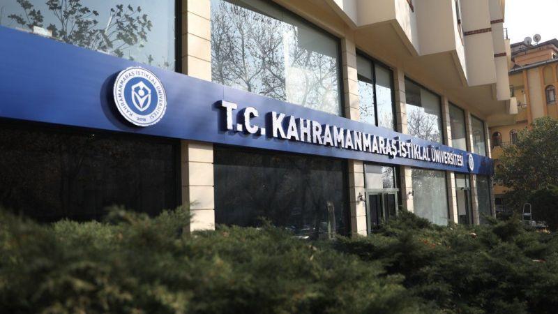 İstiklal Üniversitesi'nde bir fakülte kapatıldı