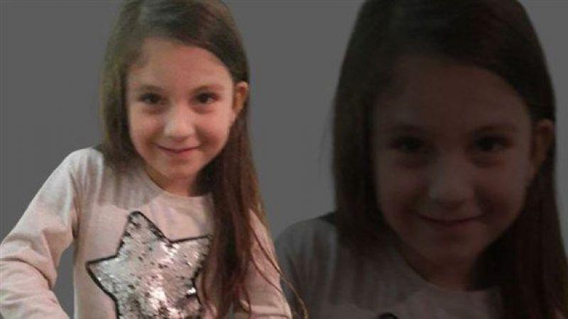 Göksun-Kayseri yolunda kaza: Emniyet müdürünün kızı hayatını kaybetti