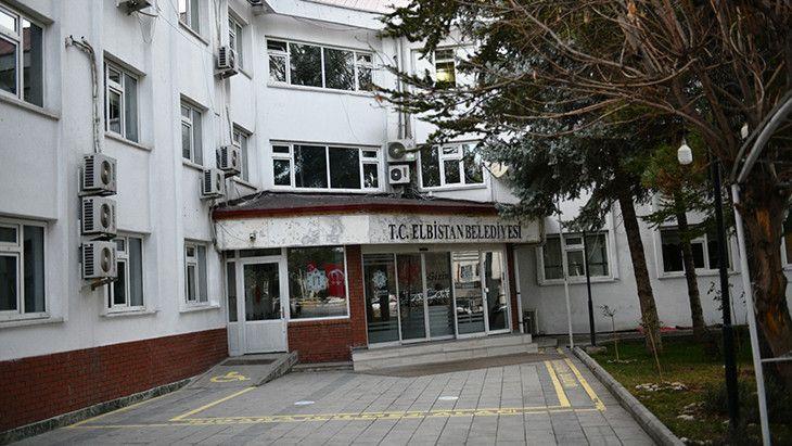 Elbistan Belediyesi duyurdu: Borç yapılandırma başvuru ve ödeme süreleri uzatıldı
