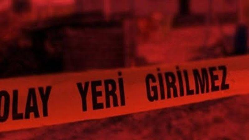 Afşin'de eşinin kardeşi tarafından vurulan kadın öldü