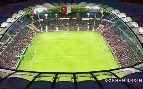 Bugsaşspor maçının saati değiştirildi