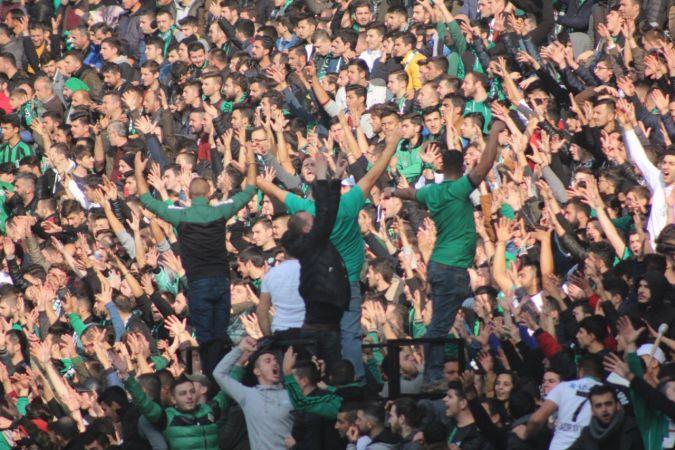 TV 264 Bayrampaşa Sakaryaspor maçını da canlı yayınlayacak