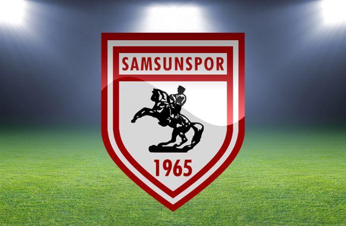Samsunspor Sakaryaspor'un maçlarının görüntüsünün peşine düştü!