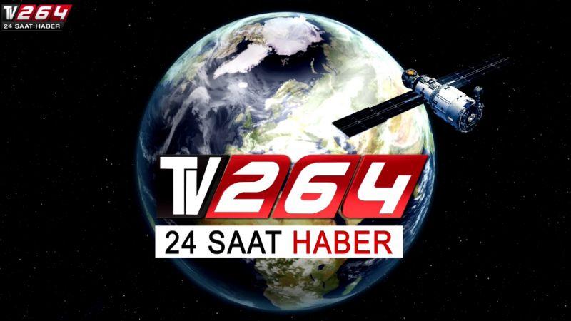 Sakaryaspor Samsunspor maçı canlı olarak TV264'de!