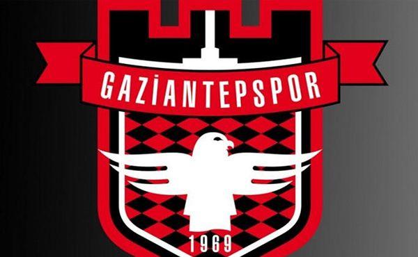 Gaziantepspor'a bir şok daha...