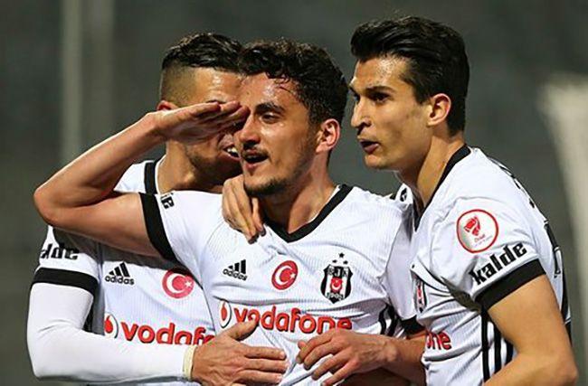 Mustafa Pektemek bitti demek!
