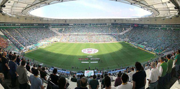 Sakaryaspor'un rakibi  Karagümrük bedava transferlerle yükselen kadroya sahip...