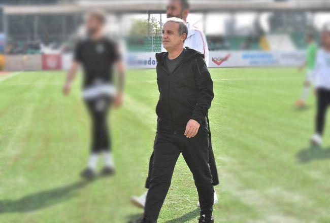 Sakaryaspor için Bodrum maçı maceradan öteye gitmedi!