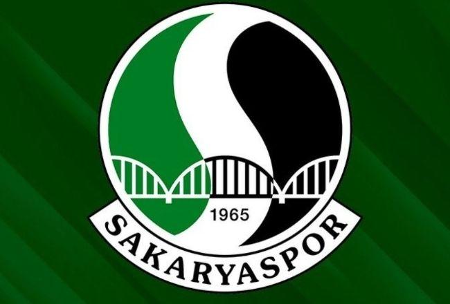 Sakaryaspor'un o isimlerine de yasak geldi!