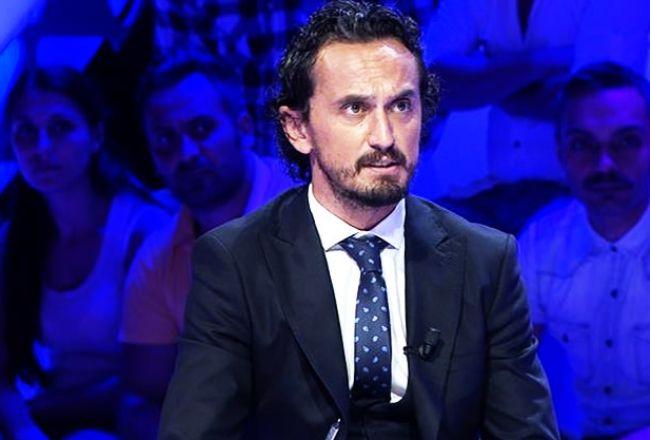 Tuncay Şanlı'dan Fenerbahçe cevabı