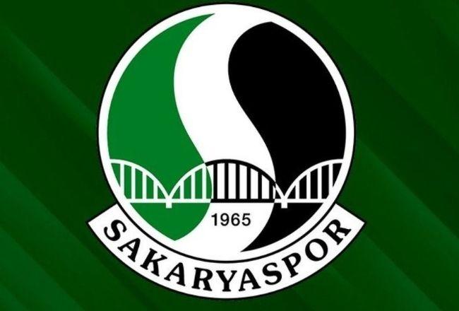 Sakaryaspor suç duyurusunda bulundu!
