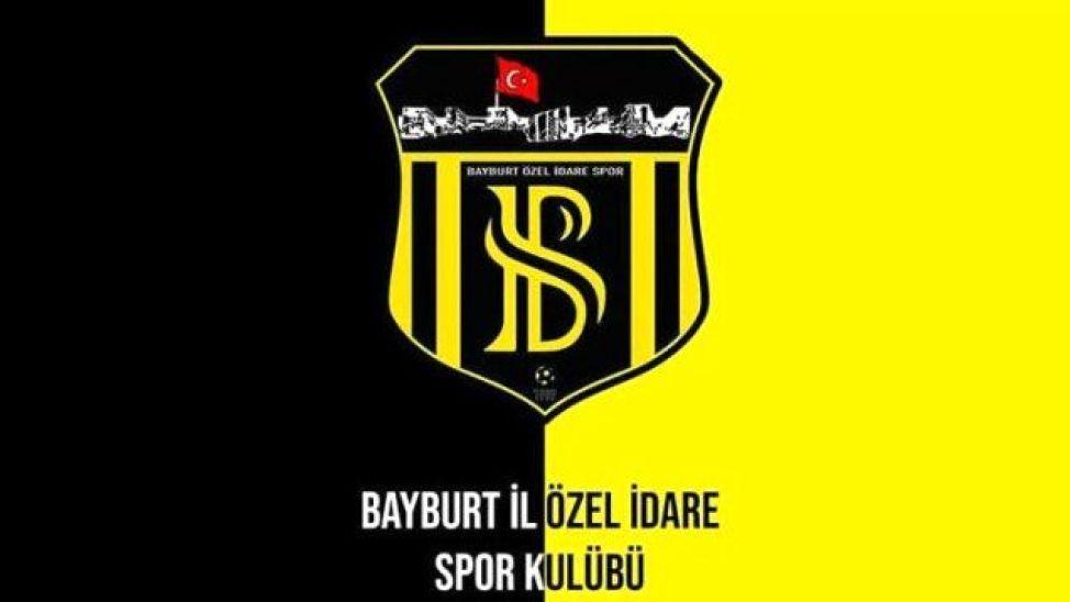 Bayburt Ö.İ.- Elazığspor maçı da ileri bir tarihe ertelendi