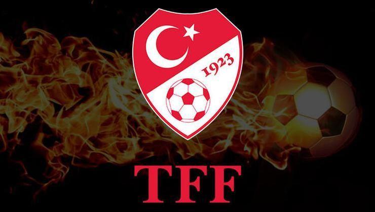 TFF ve Kulüpler Birliği, maçların yüzde 30 seyirciyle oynanmasını talep etti