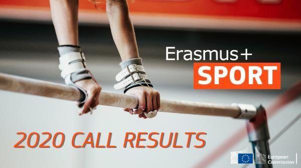 Brüksel merkezli Erasmus+ projelerinde Karasu fırtınası