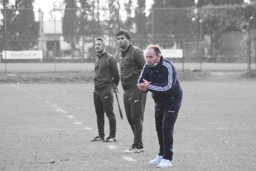 Murat Balaban yalnız kaldı!