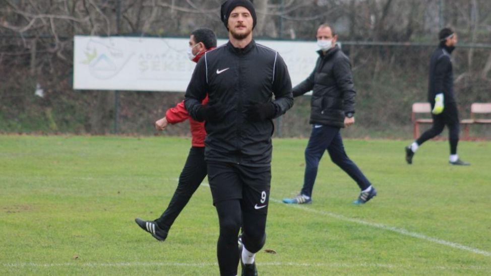 Elazığspor maçında oynaması zora girdi!