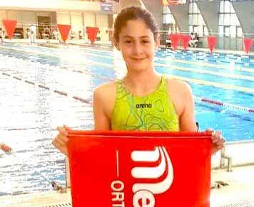 Havuzun şampiyonları Mefküre'den