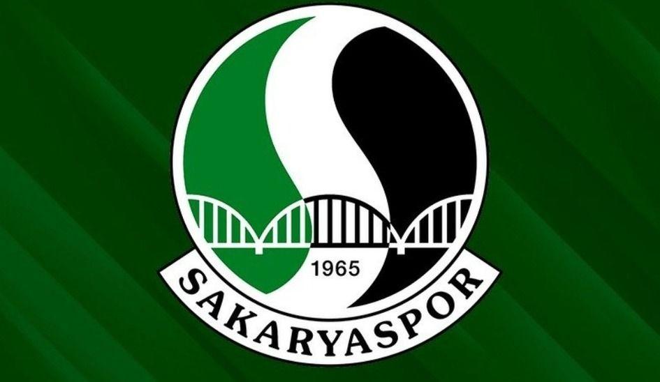 Sakaryaspor'da SSK ve Vergi taksiti ödendi
