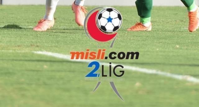 Play-off maçlarını hangi kanal yayınlayacak?