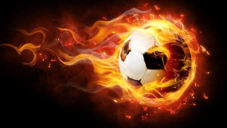 TFF'de 2020-2021 Sezonu tescillendi! İşte düşen ve çıkan takımlar