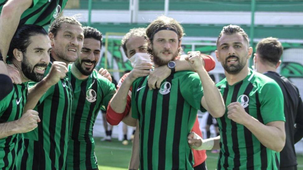 Sakaryaspor'da hangi futbolcuların sözleşmeleri sona erdi?
