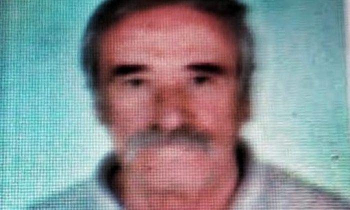 Sakaryaspor'un eski futbolcusu vefat etti