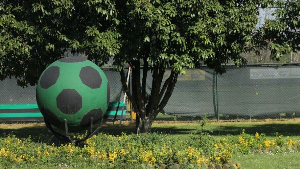 İşte Sakaryaspor'un sezonu açacağı tarih?