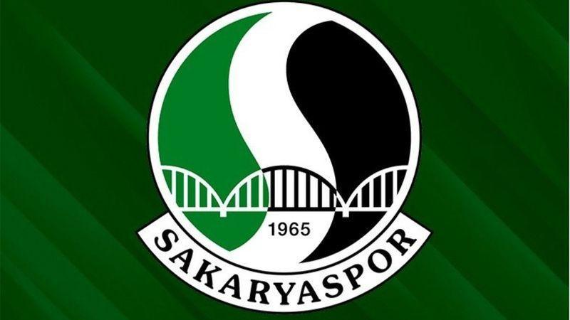 Sakaryaspor'da milli takım sevinci